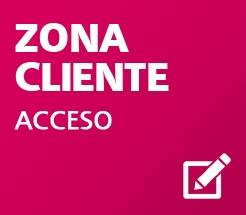 Accesso a zona cliente