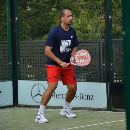 Sergio Bursa