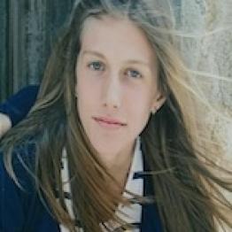 Gisela Asensio