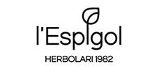 L'Espigol