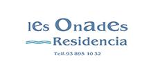 Les Onades