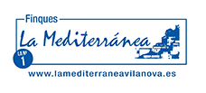 La Mediterránea