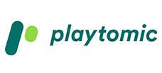 Playtomic
