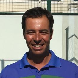 Xavier Ceballos